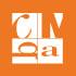 cmba-logo-square